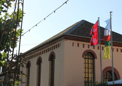 Deidesheim-Synagoge-aussen-b
